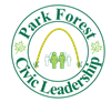 ParkForestCivicLeadershipAcademy_web.png