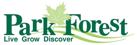 Park Forest - Live Grow Discover