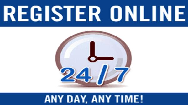 Register Online 24_7