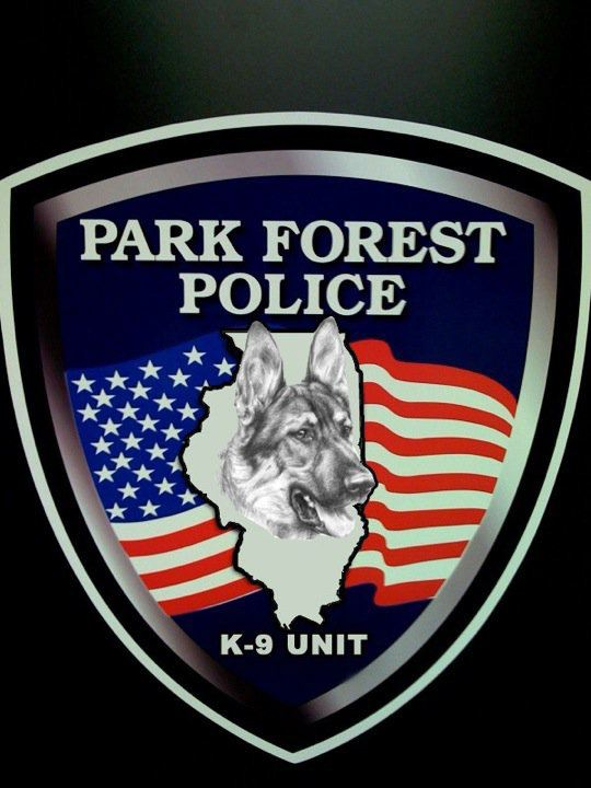 k9-patch_edited