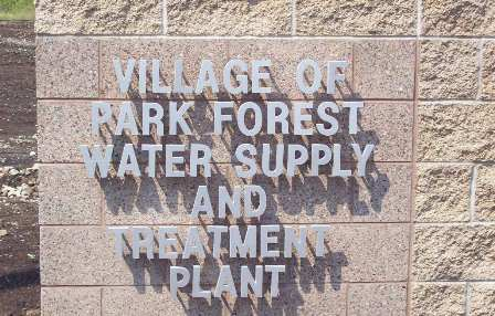 ParkForestWaterPlantsmall.jpg