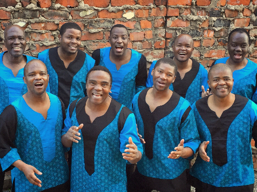 Ladysmith Black Mambazo 2.jpg