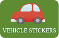 Vehicle Stickers - 2.png