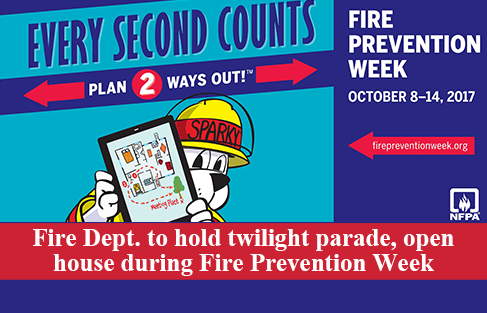 FirePreventionWeek17.png