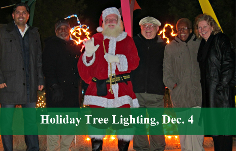ParkForestHolidayTreeLighting15.jpg
